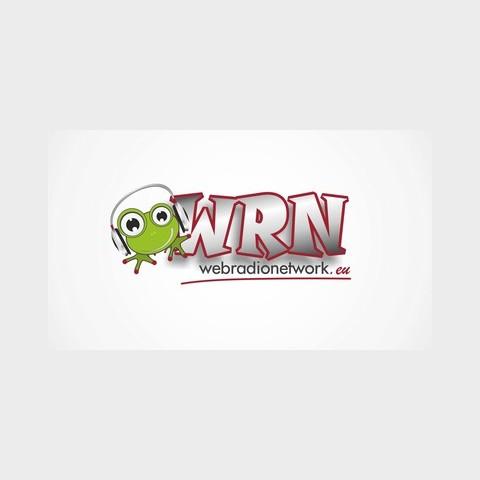 Webradio network