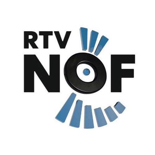 Radio Noordoost Friesland