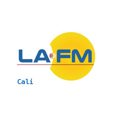 La FM Cali