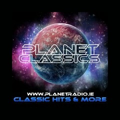PlanetRadio.ie