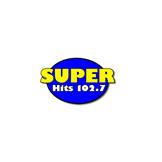 KYTC Super Hits 102.7