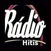 Rádio Hitis