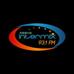 Intermix 93.1 FM