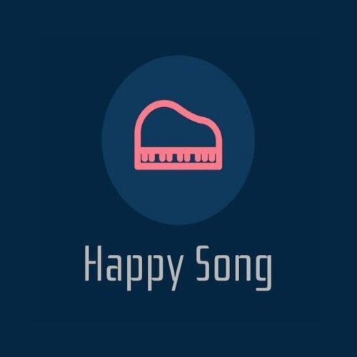 Happy Song Radio Online 24/7