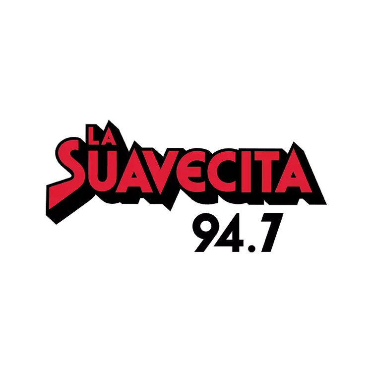 KLOB La Suavecita 94.7 FM