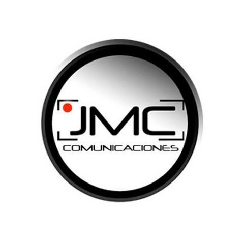 JMC Radio Ecuador