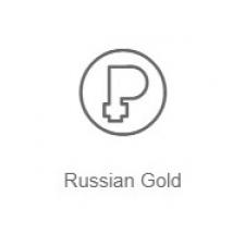 Радио Рекорд Russian Gold