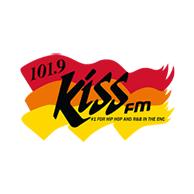 WIKS 101.9 Kiss FM