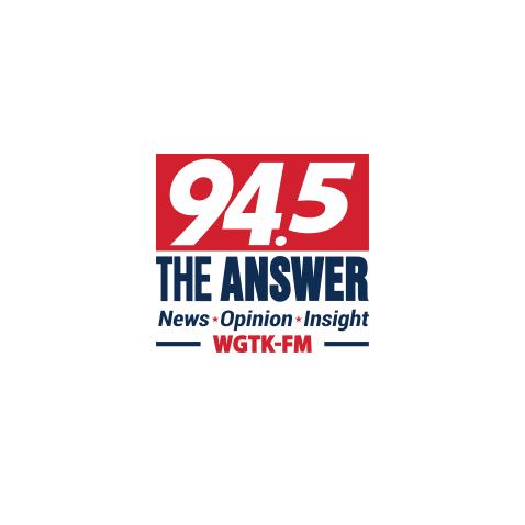 WGTK-FM Conservative Talk 94.5