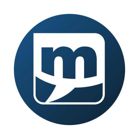 Machala Movil Radio
