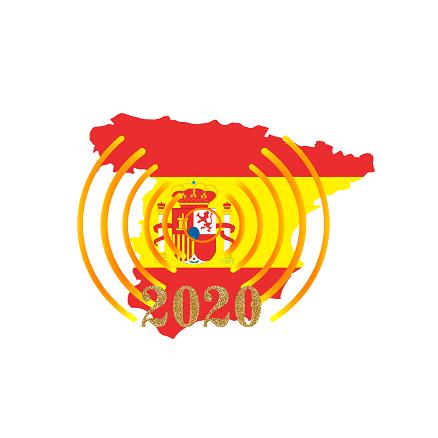Radio 2020 Espana