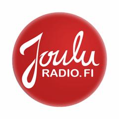 JouluRadio