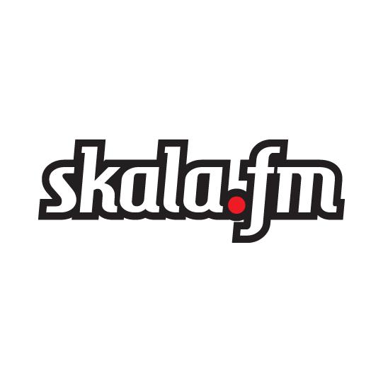 Skala FM Kolding