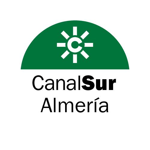 CanalSur Radio Almería