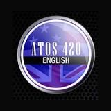 Atos420 English