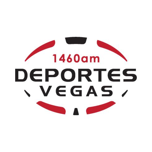 KENO ESPN Deportes 1460 AM
