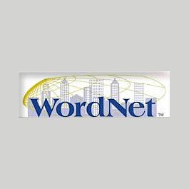 WOGR / WOGR-FM Wordnet 1540 AM / 93.3