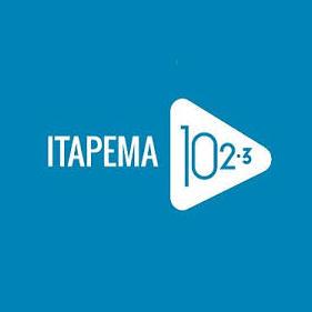 Itapema FM 102.3