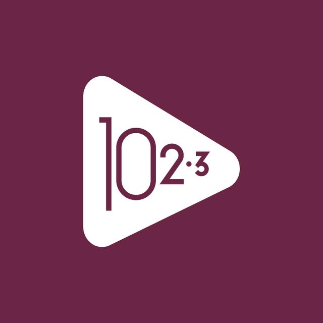 FM 102.3