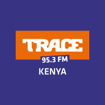 TRACE RADIO