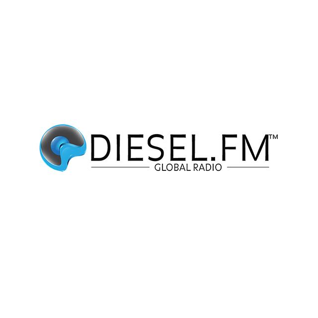 DIESEL.FM TRANCE & PROGRESSIVE