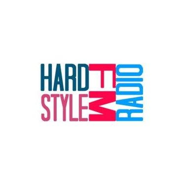 Hardstyle FM radio