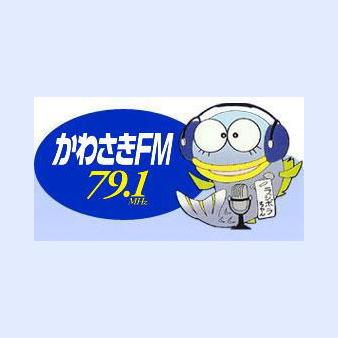 かわさきFM (FM K-City)