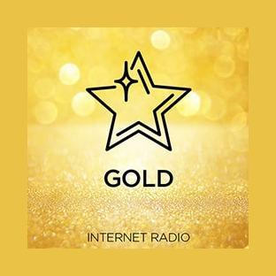Радио Рекорд Gold