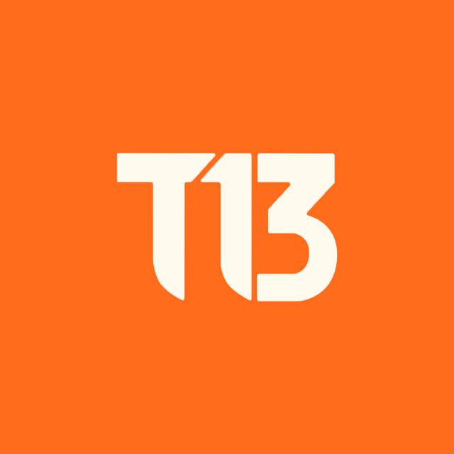 TeleTrece Radio (T13)