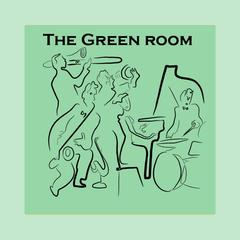 The Green Room (RadioAvenue.com)