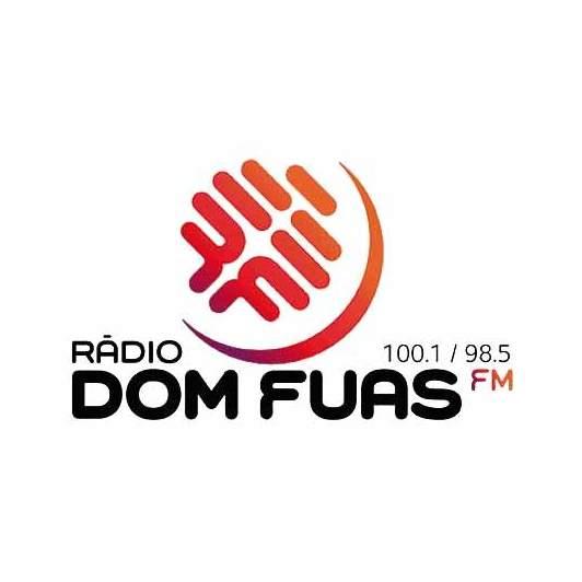 Dom Fuas FM