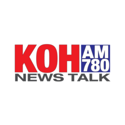 KKOH News Talk 780 AM