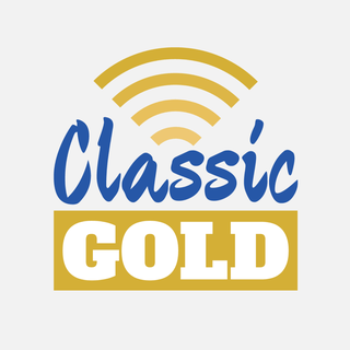 Classic Gold Alexandra 107.3 FM