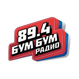 Bum Bum Radio 89.4 FM