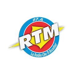 RTM - Radio Torre Macauda
