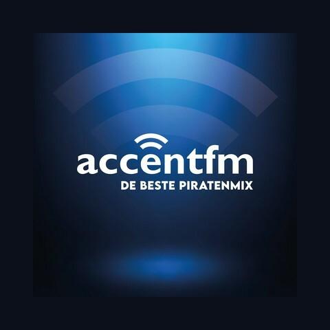 AccentFM