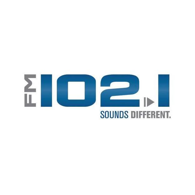 WLUM FM 102.1