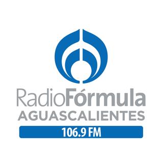 Radio Formula 106.9 FM