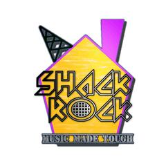 Shack Rock Radio