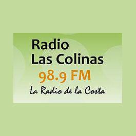 Radio Las Colinas Carahue