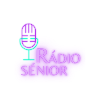Radio Sénior da Misericórdia