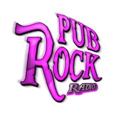 PubRock Radio