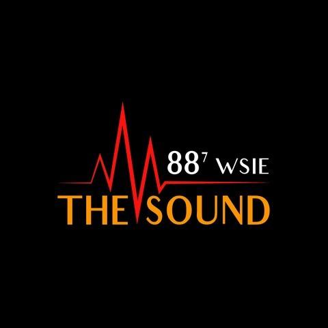WSIE 88.7 The Sound