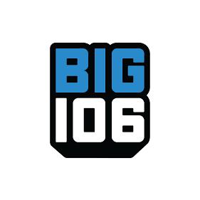 CHWY-FM K106