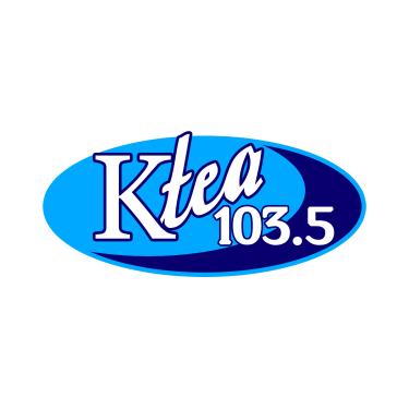 KTEA K-Tea 103.5