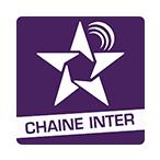 Chaine Inter (شين أنتر )