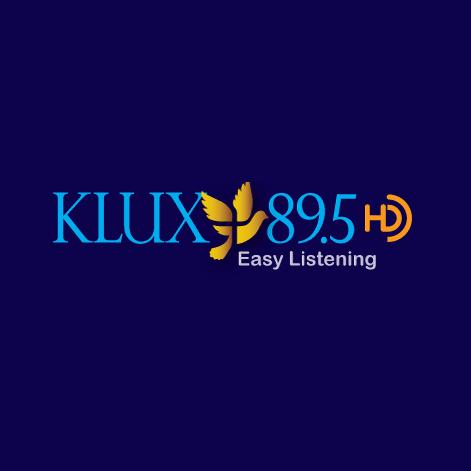 KLUX Good Company 89.5 FM