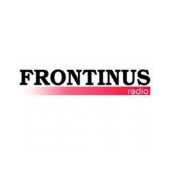 Frontinus Radio 104.6 FM