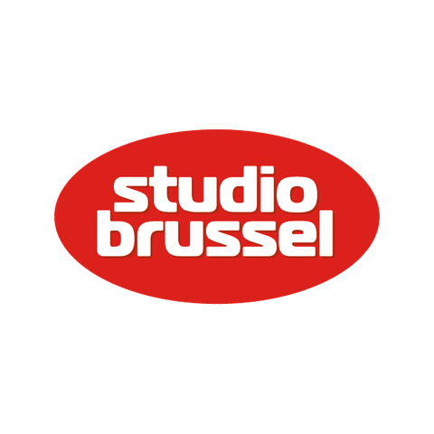 VRT Studio Brussel