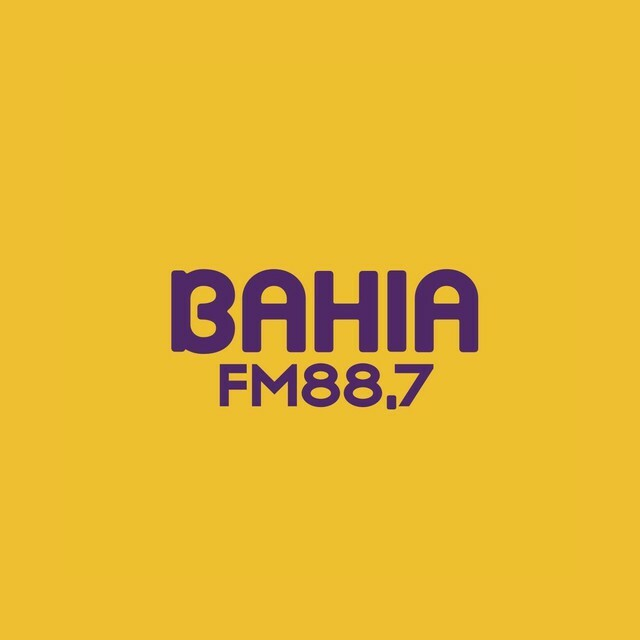 Bahia FM 88.7